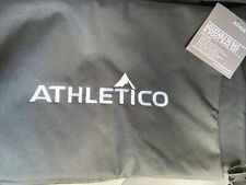 NEW Athletico Ski Bag  - 170-200cm - Black