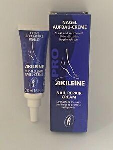 Akileine Pro Nagel Aufbaucreme, 10ml