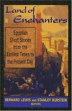 Land of Enchanters - (3) - New