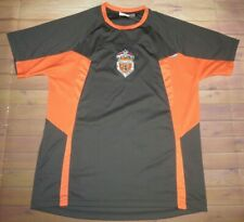 Holland Total Futbol Jersey Shirt Medium Soccer Netherland Football Team UMBRO