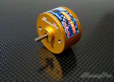 AUTO-SPEED TRANSMISSION  RC Racing Touring Car 2 two 3