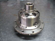 CARBONETICS LSD-***NEW LIMITED SLIP DIFFERENTIAL FOR HONDA FIT*Price Reduced!