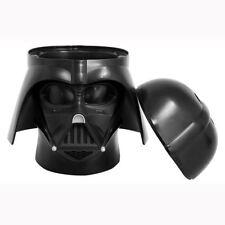 Star Wars Plastic Furniture for Children