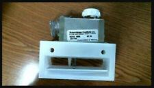 RD12-1055 FRIGIDAIRE REFRIGERATOR DAMPER CONTROL 12571702