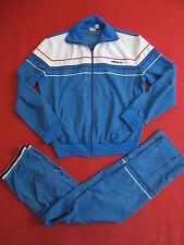 Survetement Adidas Ventex Vintage années 80 veste + pantalon - XL / 186