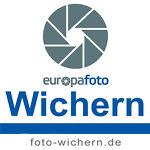Foto Wichern Berlin