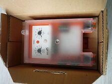 Belimo volumen electricidad-Soll valor transductores vsw3 pon accionamiento nuevo, embalaje original