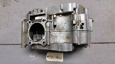 Arctic Cat 400 454 500 Bearcat Engine Motor Crankcase Crank Cases Block