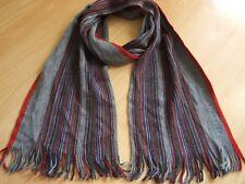 Hugo Boss Schal scarf