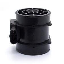 Mass Air Flow Sensor Meter For Opel Vauxhall Astra Corsa C Meriva Signum 5WK9641