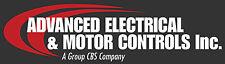 190B1704G1 Low Voltage Vertical Circuit Breaker Handle