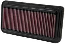 K&N AIR FILTER FOR TOYOTA GT86 & SUBARU BRZ 2.0 2012- 33-2300 KN
