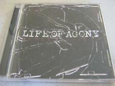 Life of Agony - Broken Valley [CD]