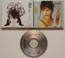 Patty Smyth - ST (1992) AOR, Don Henley, Glen Burtnik, Tim Pierce, Roy Bittan