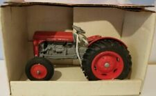 1/16 Massey 35 Special
