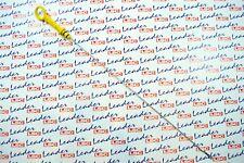Vauxhall Astra H & J/Insignia/Mokka & Signum Oil Dip Stick Original 55562503 New