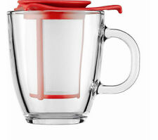 BODUM Dining and Bar Mugs