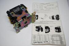 Interruttori di circuito per l'elettronica industriale da 3 poli