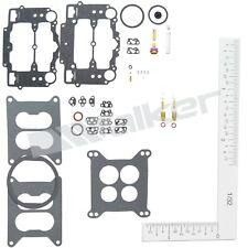 Walker Products 15304B Carburetor Repair Kit