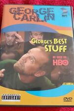 Georges Best Stuff (DVD, 2003)