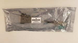 Genuine Original HP DisplayPort DP to DVI Monitor Adapter Cable(481409-001/002)