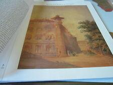 Stuttgart  Archiv 3 Kunst 3069 Wasserturm an der alten Kanzlei 1860