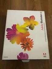 Adobe Illustrator CS pour Windows