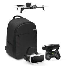 Parrot Bebop 2 FPV Drohne Adventurer-Pack 14MP Full HD NEU