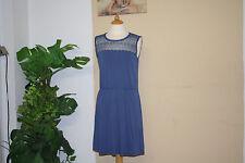Shirt-Kleid von JEAN PASCALE in Größe S