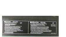 BATTERY 12V 2.3AH  GE ICVD5021,ICD5021X,ICD5023 SLA VALVE REGULATED, EACH