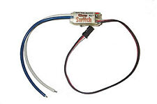 MRW STD Glow Switch MRW01