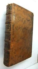 1791 Chabert-Flandrin-Huzard - Instructions Maladies des Animaux Domestiques -