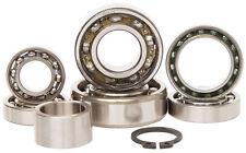 HOT RODS Getriebelagersatz für KTM (03-15) 85 ccm *NEU*