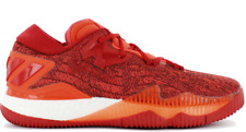 buy online 2026b a0f62 adidas Crazylight Boost Low 2016 Men Basketball Shoes Size 11 B42389