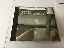 Robert Palmer : Woke Up Laughing-Best of 77-97 CD (1999) 724349357525