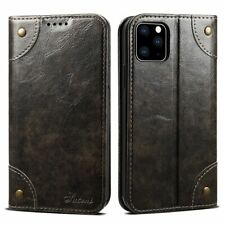New ListingCell Phone Case Luxurious Flip Wallet Skin Cover Magnetic Card Pouch Accessories