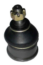 Acura Integra 1990-1993 Front Lower Ball Joint Right Or Left Side 1Pc