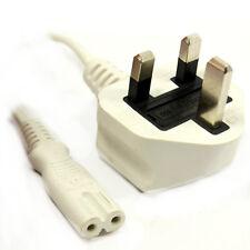 Cable de alimentación para Epson SX620/BX625/S22/SX525WD/B1100 305