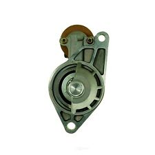 Starter Motor ACDelco Pro 337-1122 Reman