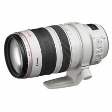 Near Mint! Canon EF 28-300mm f/3.5-5.6L IS USM Lens - 1 year warranty