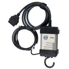 Latest VOLVO VIDA DICE 2014D OBD2 Code Reader Car Auto Diagnostic Scanner Tool