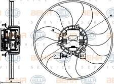 Mahle 8EW 351 040-071 FAN RADIATOR FITS VW GOLF V 2.0 GENUINE WHOLESALE PRICE