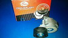 Gates T39017 drivealign Tensionatore ALFA ROMEO 159 1.8 / 1.9 D / 2.0 D 2005