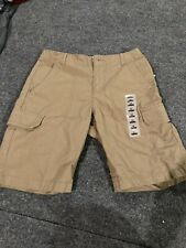 Boys Old Navy Shorts Size 12