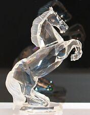 Swarovski Original Figur Hengst Pferd 174958