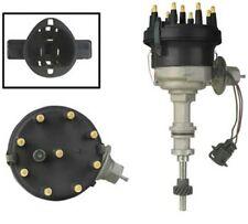 WAI World Power Systems DST2831B New Distributor