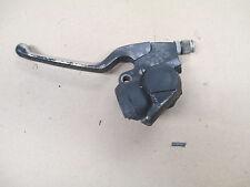 BMW R100T R100RT R100CS R100S airhead clutch lever