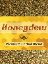 Honeydew Herb Blend - Premium Herbal Mix, Nice & Sweet Alternative Replacement