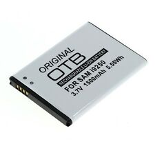 Batteria per Samsung Galaxy Nexus I9250