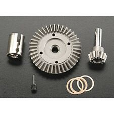 HPI 86336 H/D Final Gear Set P1x38t/P1x13t